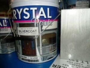 spray applicator   Parts & Accessories   Gumtree Australia