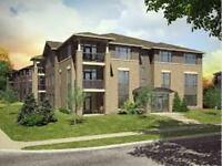 FOR RENT - BRAND NEW CONDO FLAT IN STITTSVILLE