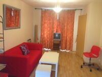excellent ensuite room in hulme close to manchester university