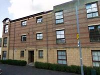 1 bedroom unfurnished property in modern development in Barrhead
