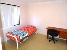 SINGLE ROOMS, HILLVIEW TERRACE, BENTLEY - 5 MINS WALK CURTIN UNI Bentley Canning Area Preview