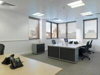 Flexible B2 Office Space Rental - Birmingham Serviced offices