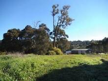 3.5 Acres on the Blackwood River in Bridgetown Bridgetown Bridgetown Area Preview