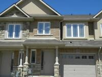 DON'T MISS OUT ON THIS NEARLY BRAND NEW HOME