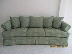 Moran 3 seater couch Wavell Heights Brisbane North East Preview