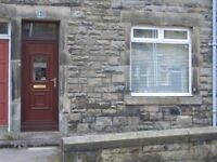 ONE BEDROOM Flat To Let - Central Kirkcaldy - DG & GCH