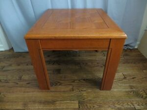 Set of 2 Coffee Tables London Ontario image 9