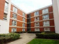 Two bedroom furnished flat available on Hanson Park, Dennistoun (ACT 52)