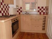 2 bedroom house in Noster Place, Leeds LS11