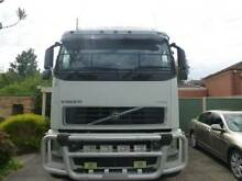 Volvo FH12 new reco engine and gear box Greensborough Banyule Area Preview