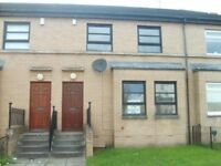 3 Bedroom Mid Terraced House, Dennistoun, Glasgow, G31