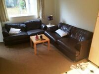6x DOUBLE FURNISHED ROOMS AVAILABLE IN SHARED HOUSE, SELLY OAK