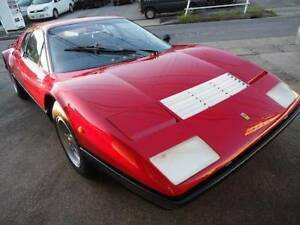 Ferrari Replica | New And Used Cars, Vans U0026 Utes For Sale | Gumtree  Australia