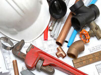 Drain Services **416-556-5658** CALL US NOW!