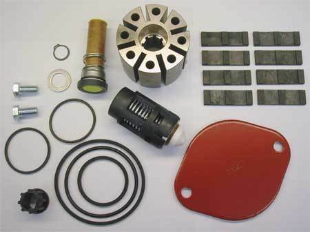 FILL-RITE 300KTF7794 Fuel Transfer Pump Repair Kit