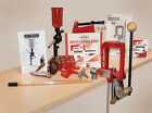 Lee Single Stage Hunting Gun Reloading Complete Press Kits