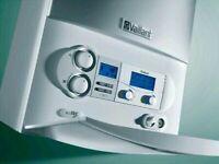 :: Gas Engineer, Combi-Boiler Repair & Installation, Free Estimate, Gas Safety Certificates, Leaks