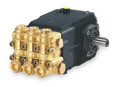 Dayton 1mcx8 Pressure Washer Pump4000 Psi