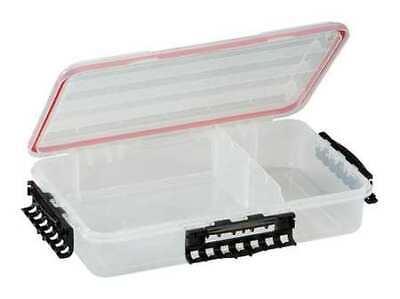 Plano Molding 374110 1 To 4 Compartment Box 14l X 8.88w X 3h