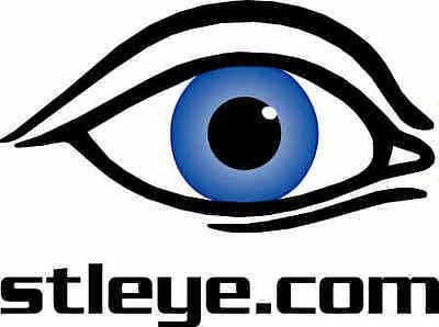 eye4equipment