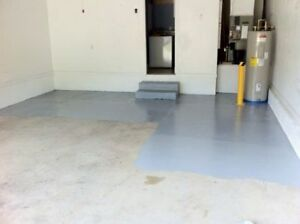 Floor Epoxy/Mortar for Sale (NEW)