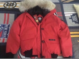 where to buy canada goose jackets in markham