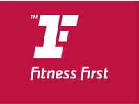Fitness first gym membership for sale - tier 1 - all London clubs - discounted!