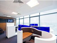 Flexible BL1 Office Space Rental - Bolton Serviced offices