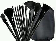 Complete Makeup Set