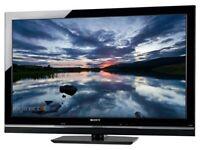 """Sony kdl32W5810 32"""" TV"""