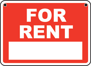 WANTED JAPANESE CHINESE KOREAN OR INDIAN STUDENTS 2 ROOM RENTAL