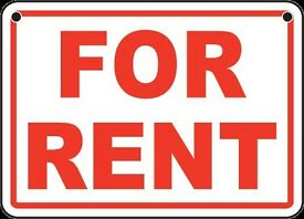 Two bed house to rent - Berwick Hills