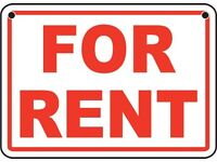 House to rent lyttlesdale garvagh