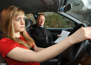 SAMS DRIVING SCHOOL MINI PACKAGES Oakville / Halton Region Toronto (GTA) image 1