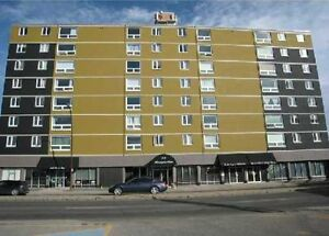 Furnished: Close to University, SAIT, Hospitals and Downtown