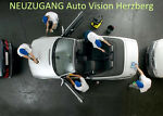 Audi A3 Sportback 1.9 TDI Attraction / Sitzhzg/Tempmt