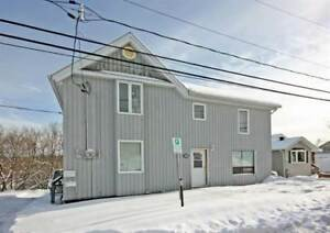 Multifamily Dwellings for Sale in Parry Sound, Ontario $249,000