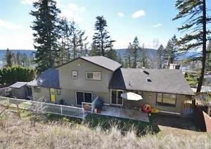 Homes for Sale in Williams Lake, British Columbia $284,000