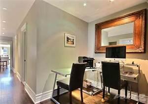 Condos for Sale in Cote des Neiges, Montréal, Quebec $690,000