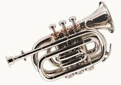 How to buy a Pocket Trumpet or any Trumpet