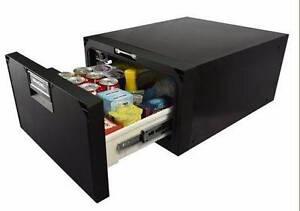 Engel slide out fridge 30l fridge 12/24volt on special Renmark Renmark Paringa Preview