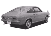 Wanted Datsun 1200 coupe Pomona Noosa Area Preview