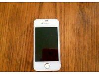 iphone 4s 16gb vodafone