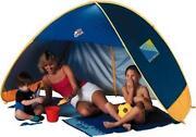 Pop Up UV Tent
