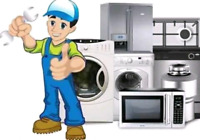 Appliance repair service at home 438.921.9787