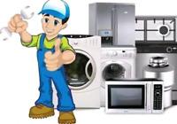 Réparation d'électroménagers à domicile 438.921.9787