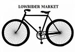 lowridermart