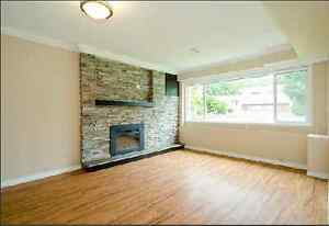 $1200 / 2br - 780ft2 - Bright garden-level 2 bedrooms apartment