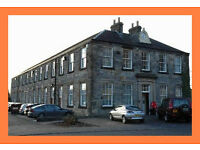 ( FK11 - Menstrie Offices ) Rent Serviced Office Space in Menstrie