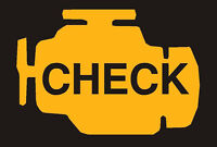 GET YOUR ENGINE LIGHT CHECKED OUT/ERASED for $20